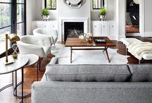 Emiko Interior Design/Woodinville