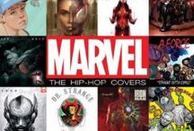 Free* Marvel Digital Comics / We have a rotating selection of free digital comics in our online shop! *All digital comics added to this folder were free when we added them, and will only be free for a limited time.