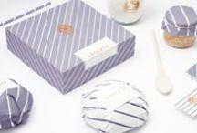 Zeneva packaging