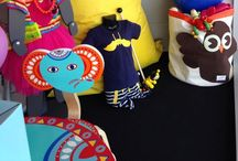 Wear Kids Play / Visit our gorgeous store Shop 4 251 Soldiers Point Road Salamander Bay NSW 2317  Where you will find funky clothes for kids, old fashioned wooden toys and baby gifts that create memories