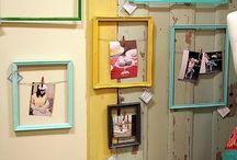 window shopping / display ideas & inspiration / by Kristen Powers