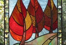 Leaves / Leave ideas / by Debbie Jean