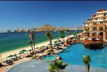 BookIt.com® TOP TEN Los Cabos All-Inclusive & Upscale Resorts of 2015 / BookIt.com® has hand-selected the BEST all-inclusive and upscale resorts in a number of categories, perfect for your lifestyle. If you're planning a trip to Los Cabos, check out the TOP TEN Los Cabos All-Inclusive & Upscale Resorts list for 2015. http://bookit.com/top10/los-cabos-all-inclusive/ / by BookIt.com®