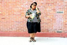 As seen on AudreyCan.com - Fashion & Beauty / All of the #plussizefashion, #style & #beauty posts from my blog, AudreyCan.com - Feel free to visit, comment, subscribe and remember... Sharing is caring!!