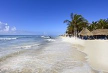 2016 TOP TEN Playa del Carmen Resorts / BookIt.com® has hand-selected the BEST all-inclusive resorts in a number of categories, perfect for your lifestyle. If you're planning a trip to Playa del Carmen, check out the TOP TEN Playa del Carmen All-Inclusive Resorts list for 2016. http://bookit.com/top10/playa-del-carmen/  / by BookIt.com®