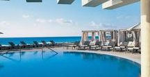 BookIt Preferred Resorts / These are the BookIt.com Preferred Resorts in Mexico and the Caribbean.