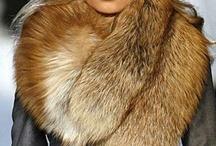 Fashion: Clothing / by Kimberly Brock