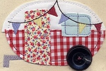 mmm fabric craft etc