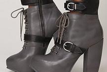 +Boots+ / https://www.facebook.com/SofiasDream / by Sofia's Dream
