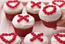 Valentine's Day / by Polka Dot Design