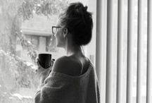 +Relax+ / https://www.facebook.com/SofiasDream / by Sofia's Dream