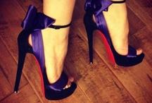 I like it / Shoes and Cloth i like! / by Becky Becks