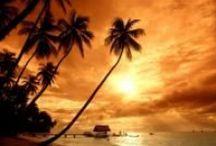 Travel: Costa Rica