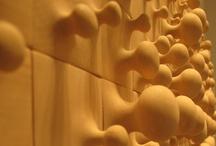 Sculpture / by Bill Lowe Gallery