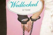 Chick Lit/Contemporary Novels/RomCom / Modern romance/women's fiction/lad-lit/chick lit.