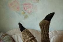 my style / by Jamie Varga