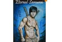 Gay/Lesbian fiction/MM Fiction / Includes all genres of gay/esbian fiction.