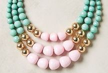 +Jewels+ / https://www.facebook.com/SofiasDream / by Sofia's Dream