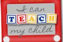 CHILDREN: education