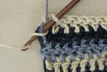 CRAFT: crochet & co