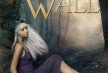 Novellas: Fantasy/Vampire/Werewolf / Fantasy including pulp, vampire and werewolf stories of 190 pages or less.