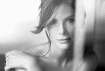 Beauty / de esas bellezas que dices.. fuck you! jajaja / by Becky Becks