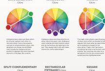 Infographics / Infografías