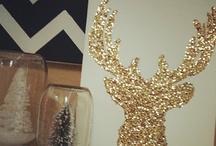 Jolly Christmas Ideas