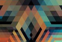 Pattern | Print | Texture