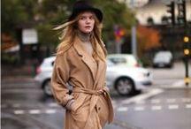 Women's Style | Street