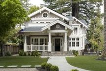 curb appeal.