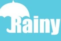 rainydaycraftshop.co.uk / Visit rainydaycraftshop.co.uk Buttons, ribbons, craft packs, embellishments etc