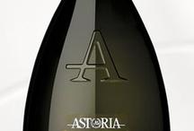 Astoria Wines