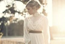 +Weddings By The Era+ / https://www.facebook.com/SofiasDream / by Sofia's Dream