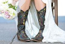 +Country Chic Wedding+ / https://www.facebook.com/SofiasDream / by Sofia's Dream