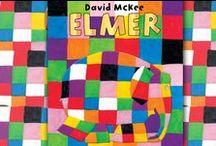 Children's Picture Books / Mumsnetter's favourite picture books for preschoolers.