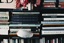 Want to keep my books here