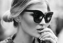 Style / by Jeanette Bergström