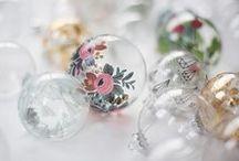 + Seasonal + / by Sofia's Dream