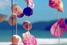 My Summer <3 / Ibiza!