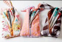 CRAFT: bags & co