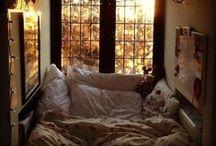DECO: bedroom & co