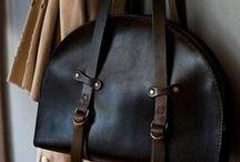STOCK: bags, belts & co