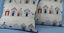 Cushions / Pillows / Cushions & Pillows ... tutorials, patterns, ideas, inspiration, video tutorials