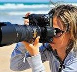 CREATE: Photography