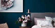 Bedrooms / Bedroom design #bedrooms