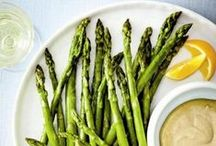 The Side Dish / Side dish recipes #recipes