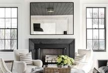 DECORATE: Living Space