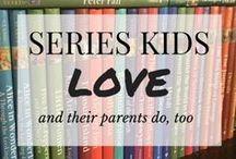 LIFE: Kids Books