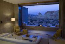 Rad Hotels